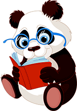Google Panda Update - Content ist King