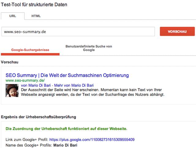 google_plus_test-tool