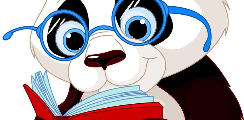 Google Panda Update Bewertet Die Content Qualität