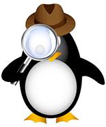 Google Pinguin Update