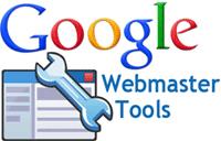 Duplicate Content vermeiden - Google Webmaster Tools