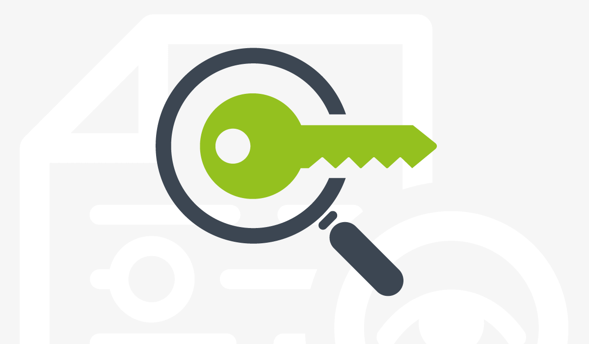 Keyword Recherche: Keyword Analyse Tools